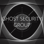 Ghost Security Group: a counterterrorism organization that combats extremism on the digital front lines of today