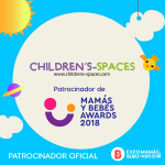 Regresa la feria preferida por la familia: Expo Mamás, Bebés and Kids 2018